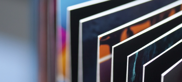 magazines-title-image-tcm7-198437.jpg